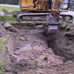 uitgraven_tank K902
